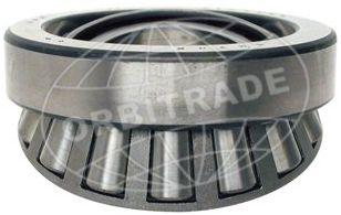 Bearing Upper AQ200-290 DP A-G SP-A DPX