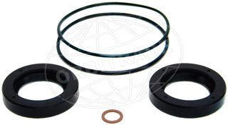 Prop Shaft Seal Kit 120D-D & S Series