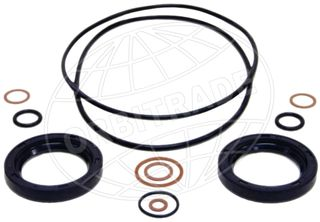 Prop Shaft Seal Kit AQ250-290 Single Prop & SP