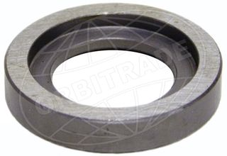 Bearing / Washer Upper DP C-E DPX SP-C DPG