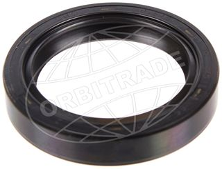 Steering Fork Seal DPC - DPS, DPX & SPE