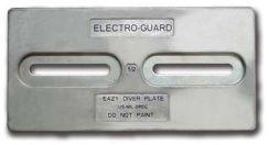 Easy Plate 1/2 Slots