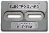 Mini Easy Plate