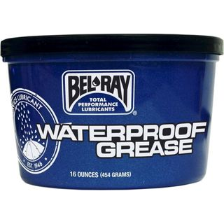 Grease Tub 16W