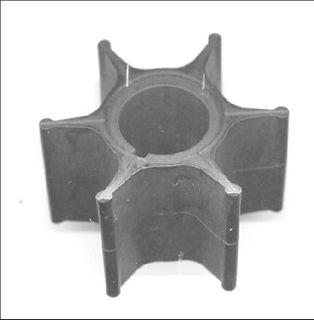 Impeller Force 75-140