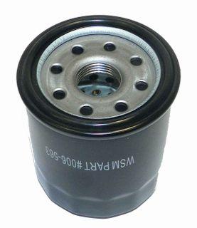 Honda / Kawasaki / Yamaha 9.9-115 / 350-1500 Oil Filter