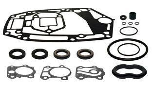 Gearcase Seal Kit C60 96-01 60 01-05 70 84-05