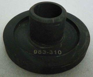 Gimbal Bearing Installer