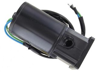 Chrysler / Force / Mercury / Mariner 30-125 Tilt/Trim Motor