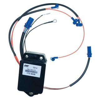Johnson / Evinrude 85-115 Hp Power Pack
