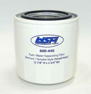 Honda / Mercury / Suzuki Water Separator Filter 10 Micron