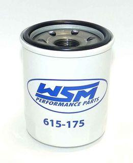 Mercury / Nissan Oil Filter