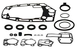 Gearcase Seal Kit C75,80,90 91-00 90 84-05