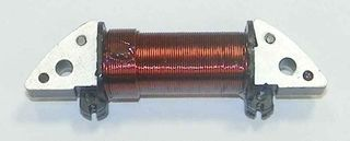 Yamaha 650-760 Lighting Coil