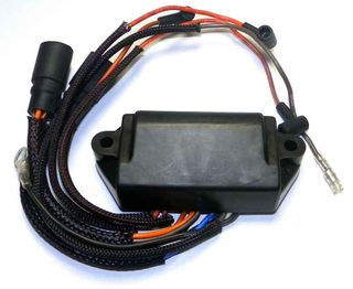 Johnson / Evinrude 60-70 Hp 3/6 Cyl Power Pack