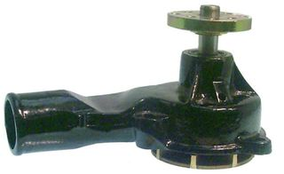 Mercruiser/Volvo/OMC 3.0L 4 Cyl Water Circulating Pump
