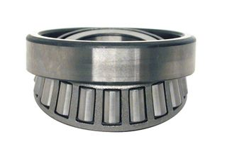 Mercury 35-70Hp Lower Drive Shaft Bearing