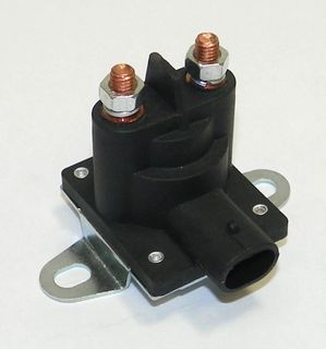 Sea-Doo 580-951 Starter Relay Solenoid