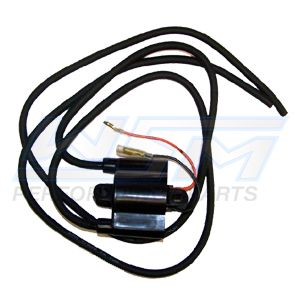 Yamaha 650 / 700 Ignition Coil