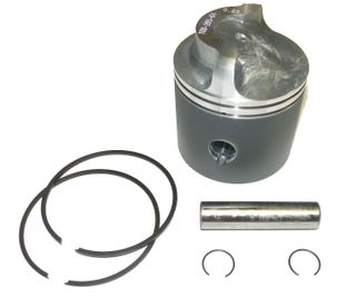 Chrysler / Force 40-150 Hp Piston Kit Std