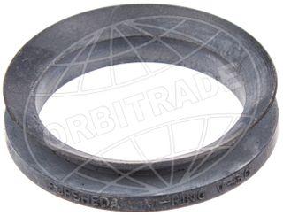 Steering Fork V-Ring (28mm)