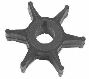 Impeller Force / Chrysler 9.9-15