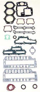 Chrysler / Force 70-75 3 Cylinder Gasket Kit