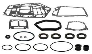 Gearcase Seal Kit 115-130 05 & Up