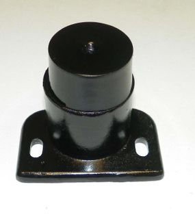 Sea-Doo 720-951 Motor Mount