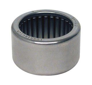 J/E 40-60, 65-75, Prop Shaft Needle Bearing