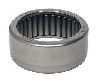 J/E 40-50, 40-60, 65-75 Reverse Roller Bearing