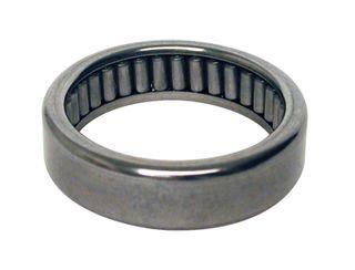 J/E 40-50 Forward Needle Bearing