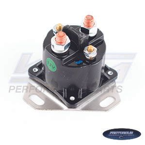 Johnson / Evinrude 70-235 Hp 12V Trim Solenoid