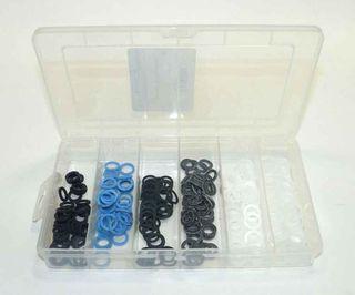 Drain Plug Gasket Kit