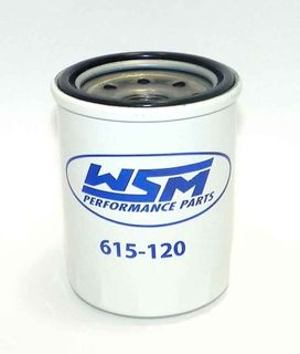 Honda 75-225 Hp BF Oil Filter