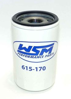 Mercury 200-275 Hp Oil Filter