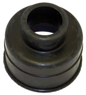 Sea-Doo 580-951 Pto Rubber Boot
