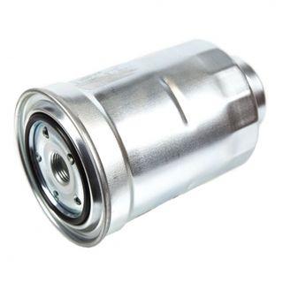 Yanmar Fuel Filter - 6LP