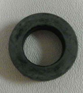 Johnson / Evinrude 60/70/120-300 Hp Thermostat Seal