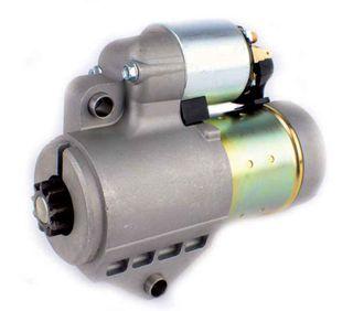 Johnson / Evinrude / Suzuki 90-140 Hp 4-Stroke Starter / 12V CW ROT