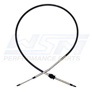 Sea-Doo 720-1503 Steering Cable