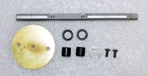 Mikuni SBN 46mm Throttle Valve Rebuild Kit