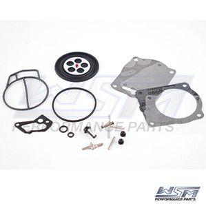 Yamaha 800 / 1200 Carburetor Rebuild Kit