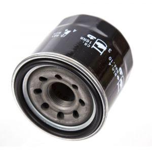 Yanmar Oil Filter - 4JH