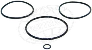 Heat Exchanger Kit B20, B21, B23, B25, B30