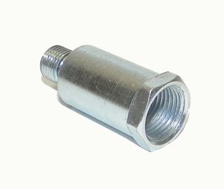 Gearbox Preasure Filler Pump Adaptor