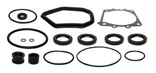 Gearcase Seal Kit 115-130