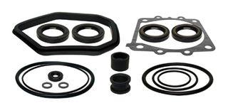 Gearcase Seal Kit 115 94-00 130 94-04