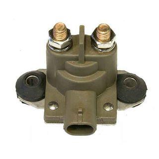 Johnson / Evinrude 40-300 Hp E-TEC Starter Solenoid