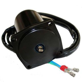 Johnson / Evinrude 15-60 Hp E-TEC Tilt/Trim Motor